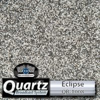 Eclipse QB-1008