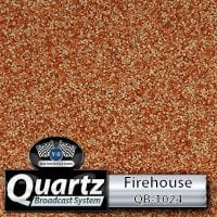 Firehouse QB-1024