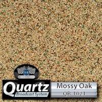 Mossy Oak QB-1021