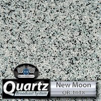 New Moon QB-1018