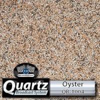 Oyster QB-1004