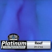 Reef P1710 Platinum Color Pigment