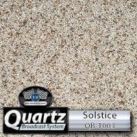Solstice QB-1003