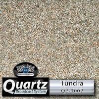Tundra QB-1002