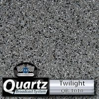 Twilight QB-1010