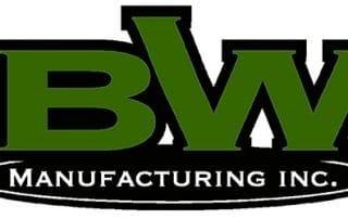 BW Manufacturing Distributor in Hudsonville