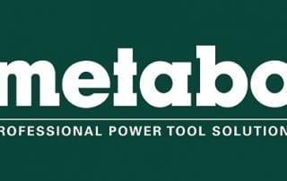 Grand Rapids Metabo Tools Distributor