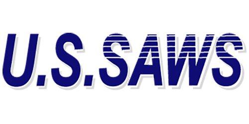 US Saws Distributor