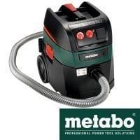 Dust Free Metabo Vacuum Distributor