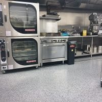 Holland Kitchen Flooring Solutions