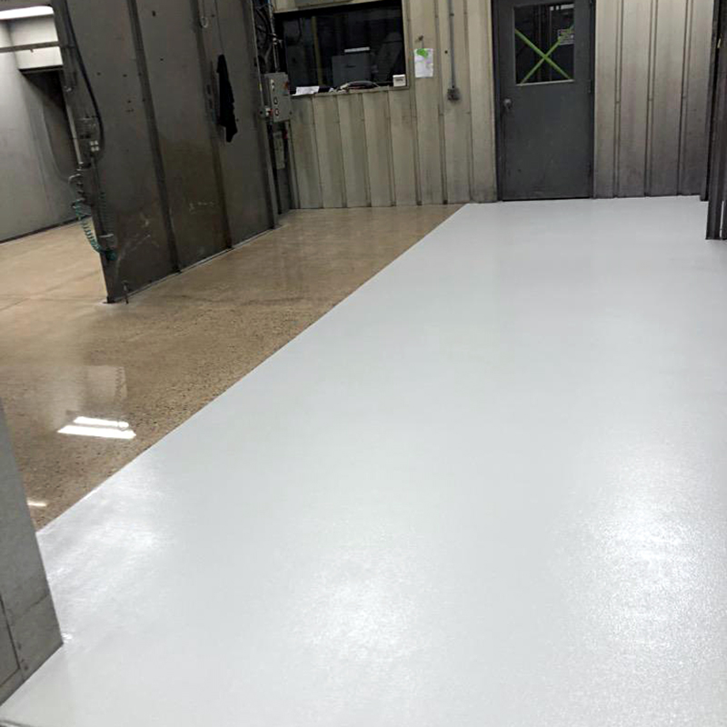 Comstock Park Flooring
